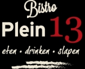 Plein 13