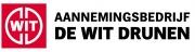 Aanemingsbedrijf De Wit