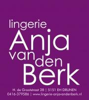 Lingerie Anja van den Berk