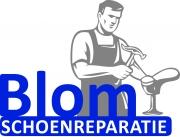 Blom Schoenreparatie