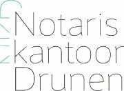 Notariskantoor Drunen