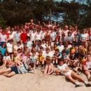 Verenigingsdag 1983
