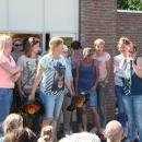 www.hvavanti.nl