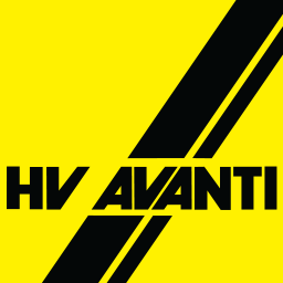 https://www.hvavanti.nl/back-site/upload/hvavanti/site/logo_og_20141209104716133.png