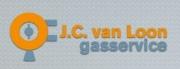 Gasnodig.nl