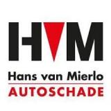 Hans van Mierlo Autoschade