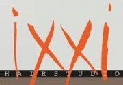 IXXI Hairstudio