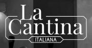 La Cantina