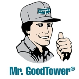 Mr. GoodTower