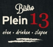 Plein13