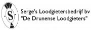 Serge's Loodgietersbedrijf