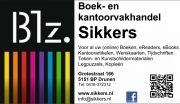 Sikkers