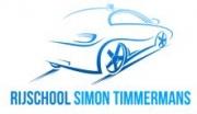 Rijschool Simon Timmermans