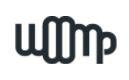 Woomp