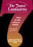 Taveerne de Zeuve Lantaarns