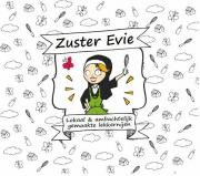 Zuster Evie Vlijmen