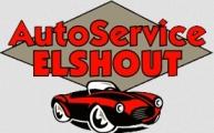 Autoservice Elshout