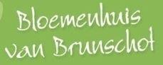 Bloemenhuis van Brunschot