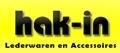 Hak-In Schoen- en Sleutelservice