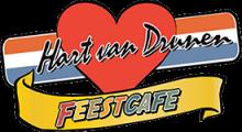 Feestcafé 't Hart van Drunen