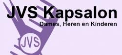 JVS Kapsalon