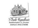 Cafe 't Oude Raadhuis