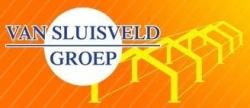 Van Sluisveld Staalbouw