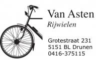Van Asten Rijwielen