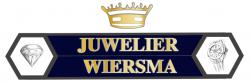Juwelier Wiersma v.o.f.